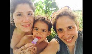 חדשות, חדשות בארץ, מבזקים היועצת של בנט נחשפת: 'יש לי בת זוג ושני ילדים'