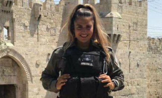 30 לרצח הדס מלכא:'מקווים שהיום כולם יודעים מי את'