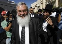 ההלכה שנעלמה מעינו של הרב אלי בן דהן