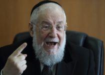 """הרב לאו לשדרי 'גלי ישראל': """"על שבת אתם מדברים?"""""""