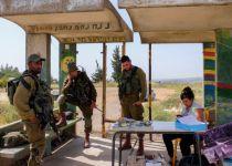"""בית ספר שדה כפר עציון בתגובה ראשונה להחלטת הקצח""""ר"""