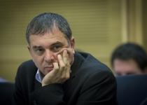 פרשת בזק: אלוביץ ופילבר נשלחו למעצר בית