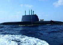 גרמניה הקפיאה את עסקת הצוללות