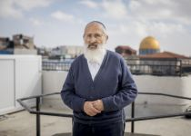 הרב אבינר: אסור להצביע למפלגה שמקדמת קנאביס