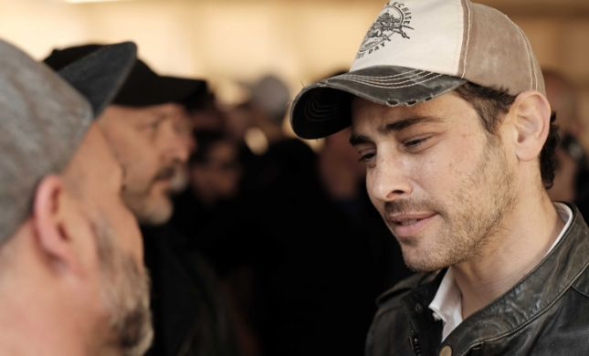 ''זקוק לנס'': מצבו של אמיר גוטמן ממשיך להיות קשה