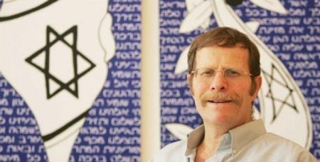 אברהם ליפשיץ: שתי גישות שונות לדרך
