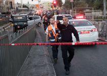 פתח תקווה: ערבי דקר ישראלי ופצע אותו קשה