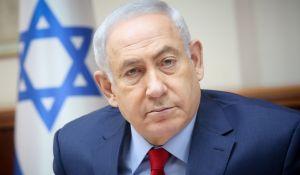 חדשות, חדשות פוליטי מדיני, מבזקים נקודת המבחן של נתניהו: אסור לו להיכנע ללחץ הערבי
