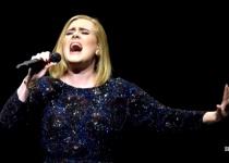 הזמרת אדל איכזבה אלפי משפחות וזוגות ישראלים