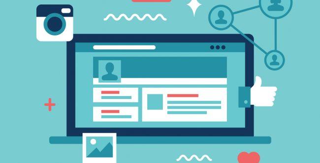 פיתוח ישראלי חדש: כך תמנעו מספוילרים ברשת