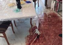 מהצוואה עד לחיסול: הטבח בנווה צוף דקה אחר דקה