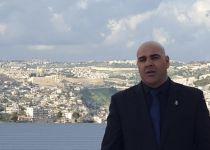 """יו""""ר הפורום הדרוזי: """"עם ישראל זקוק לקצת אמונה"""""""
