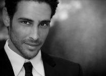 עצוב: הזמר אמיר פרישר (פיי) גוטמן הלך לעולמו
