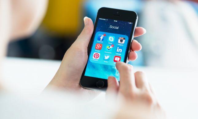 מרתון המפתחים הדתיים: אלה האפליקציות הזוכות
