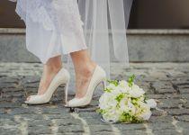 מרגש: החתונה שבוטלה הפכה למעשה חסד ענקי