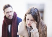 נפשי בשאלתי – סיפור אישי בזוגיות מורכבת