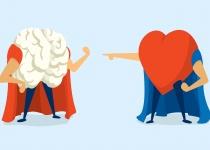 האם באמת שווה לחיות חיים נְטוּלֵי רגשות?
