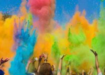 הצבע שנבחר כצבע האהוב בעולם-משגע את הרשת