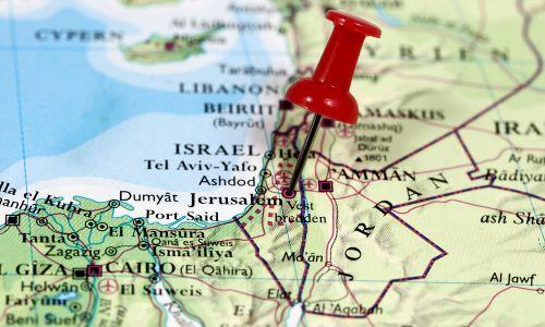 """ארץ ישראל יפה, טיולים """"שתי גדות לירדן: זו שלנו – זו גם כן"""" (ז'בוטינסקי)"""""""