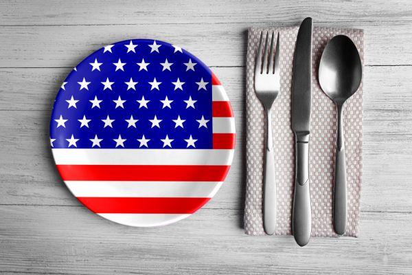 ספיישל מתכונים: חוגגים עם אמריקה דרך הצלחת