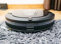 שואב מידע: הסכנה החדשה בiRobot נחשפה