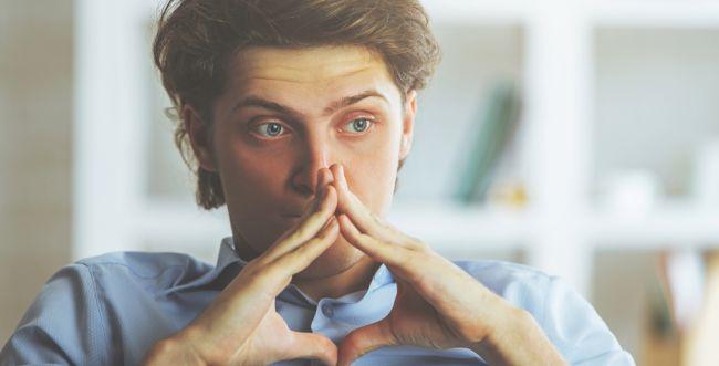 טור כואב: להשתתף בטיפולי המרה זו גם בחירה אמיצה
