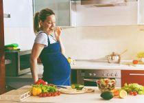 חוזרים לגזרה: על לידה ותזונה נכונה • טור שני