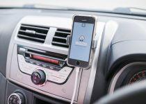 העדכון שיהפוך את  Waze לאפלקציה משעשעת יותר