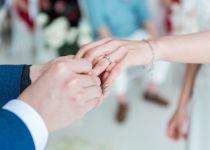 יכולים לעזור? הומו דתי מחפש בת זוג לנישואין