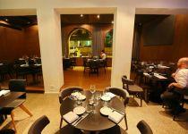 ביקורת מסעדות: אנג'ליקה – משתבחת עם השנים