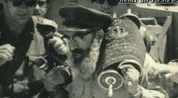 """חדשות טלוויזה וקולנוע, טלוויזיה וקולנוע צפו ברב גורן: """"כדאי למות על שחרור העיר ירושלים"""""""