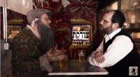 מוזיקה, תרבות צפו: אהרן רזאל בקליפ חדש שמכניס לאווירת אלול