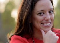 ברנז'ה: אחרי 5 שנים הדוברת של שקד פורשת