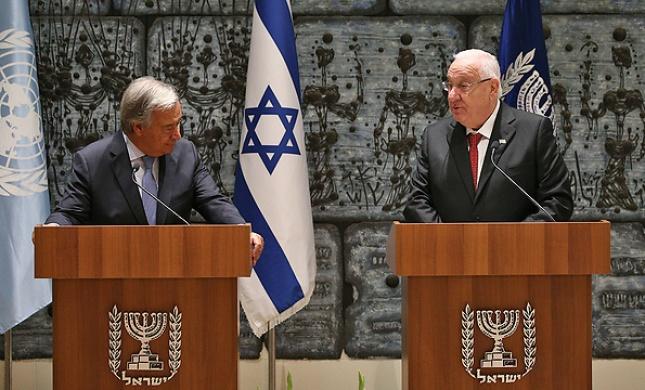 """""""עלי לשרת את ישראל בצורה שיוונית וללא אג'נדה"""""""