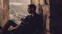 מוזיקה, תרבות האזינו: הסינגל שיעיר אתכם לקראת הימים הנוראים