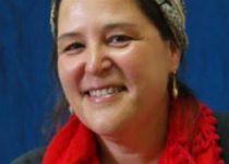 הרבנית דבורה עברון מונתה למנהלת המכון למנהיגות הלכתית של רשת אור תורה סטון
