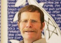 """החמ""""ד כבש את רשימת בתי הספר הטובים של ישראל"""