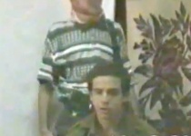 נחשף: חמאס מימן את משפחת רוצח נחשון וקסמן