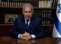 מתעלמים מרעשי הרקע- דואגים לביטחון ישראל