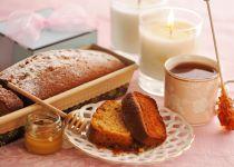 עוגת השבת שתכניס אתכם לאווירת החגים