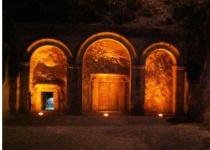המלצה לפעילות: מסתורין שירים וסיפורים בבית שערים