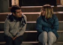 חולי אהבה • אתם הולכים להתאהב בסרט הזה