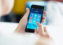 לא מפתיע:אלה האפליקציות שיש לישראלים בסמארטפון
