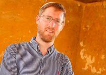 יצחר מאיר מופיע ב'גולה – ירושלמית'