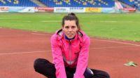 חדשות ספורט, ספורט אין מדליה: חנה מיננקו הגיע למקום השישי