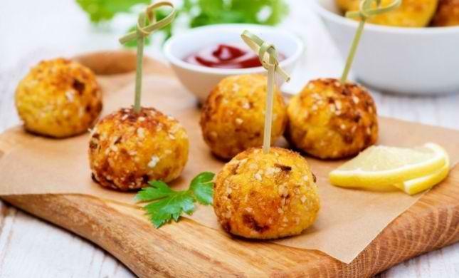 טעים וקל: מתכונים מומלצים לפתיחת הצום