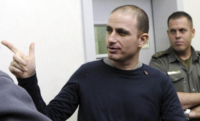 ראש ארגון הפשע אסי אבוטבול מואשם בשני מקרי רצח