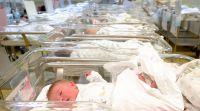חדשות בריאות, חינוך ובריאות טרגדיה: יולדת נפטרה בבית החולים בילינסון