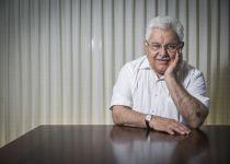 חוק הגיור: השר לשעבר משה ניסים מונה לבורר
