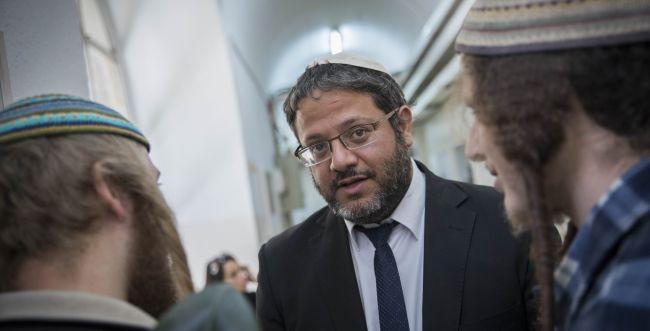 """""""האמירה של ראש הממשלה 'אומללה', 'אין טרור יהודי'"""""""